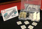 Elementary School Art Event – Mini Zentangle® Workshop